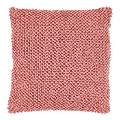 Dutch Decor Linsy Cushion Cover