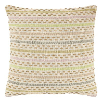 Dutch Decor Ranier Scatter Cushion