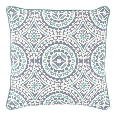 Dutch Decor Rudi Cushion Cover
