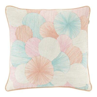 Dutch Decor Sonam Scatter Cushion