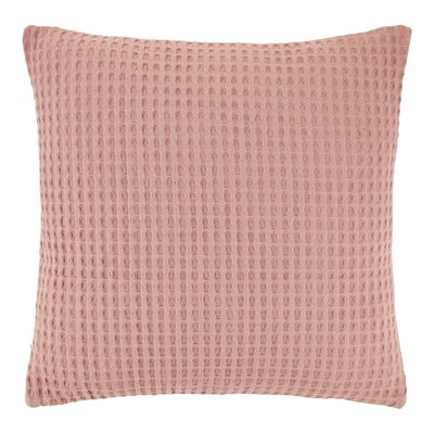 Dutch Decor Tresa Cushion Cover