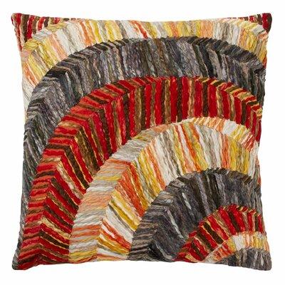Dutch Decor Raydon Cushion Cover