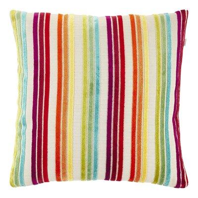Dutch Decor Soffa Cushion Cover