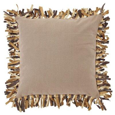Dutch Decor Wanli Cushion Cover