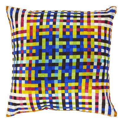 Dutch Decor Zelza Scatter Cushion