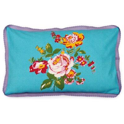 Dutch Decor Fresno Scatter Cushion