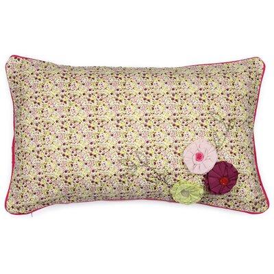 Dutch Decor Nyborg Scatter Cushion