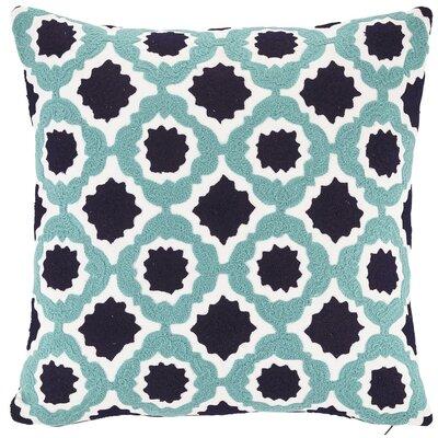 Dutch Decor Acrol Scatter Cushion