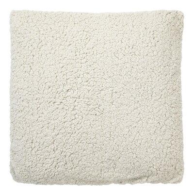 Dutch Decor Garan Cushion Cover