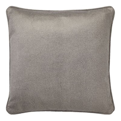 Dutch Decor Ohio Cushion Cover