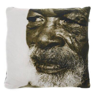 Dutch Decor Arjen Cushion Cover