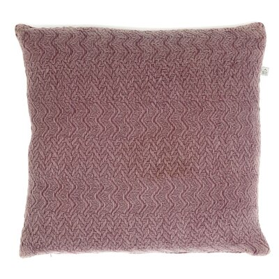 Dutch Decor Ardil Cushion Cover