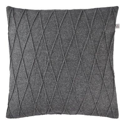 Dutch Decor Movet Scatter Cushion