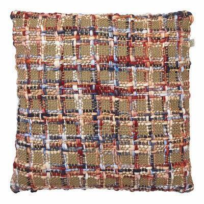 Dutch Decor Bredo Scatter Cushion