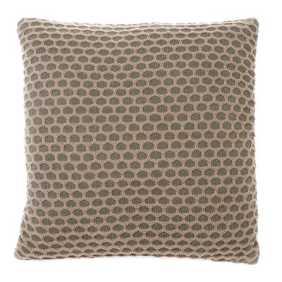 Dutch Decor Specan Cushion Cover