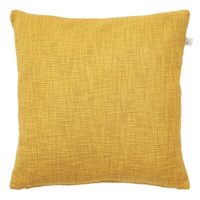 Dutch Decor Ante Scatter Cushion