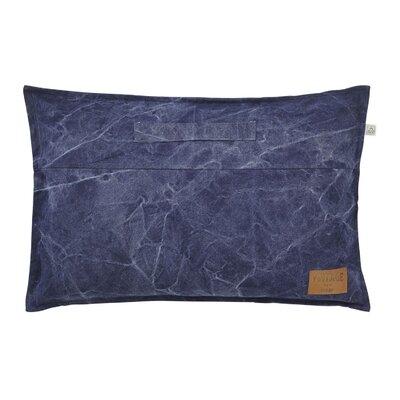 Dutch Decor Devito Cushion Cover