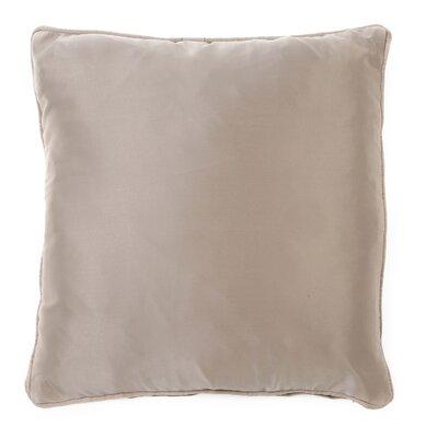 Dutch Decor Dova Cushion Cover