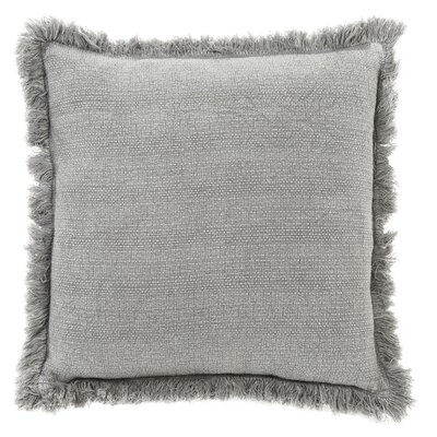 Dutch Decor Riete Cushion Cover