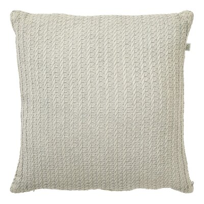Dutch Decor Ardil Scatter Cushion