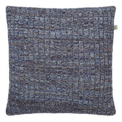 Dutch Decor Milon Cushion Cover