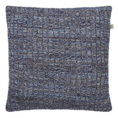Dutch Decor Milon Scatter Cushion
