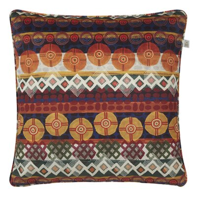 Dutch Decor Etac Cushion Cover
