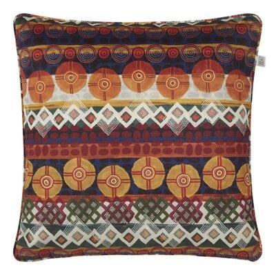 Dutch Decor Etac Scatter Cushion