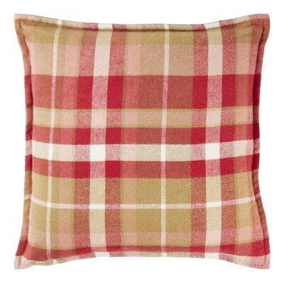 Dutch Decor Sjors Scatter Cushion