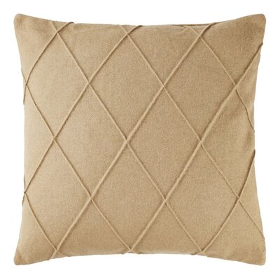 Dutch Decor Nareen Cushion Cover