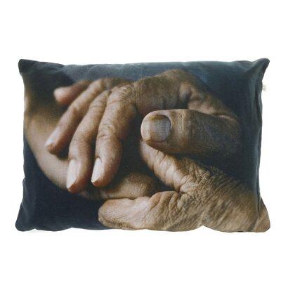 Dutch Decor Blomme Cushion Cover