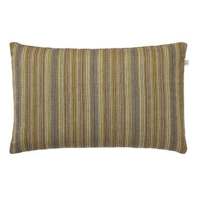 Dutch Decor Dach Cushion Cover