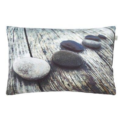Dutch Decor Giets Cushion Cover