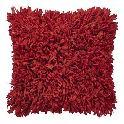Dutch Decor Brijo Cushion Cover