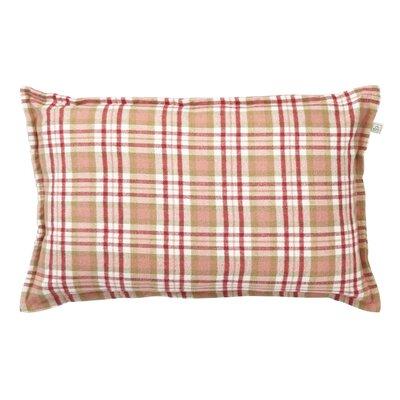 Dutch Decor Sjors Cushion Cover