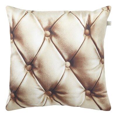 Dutch Decor Larossa Cushion Cover