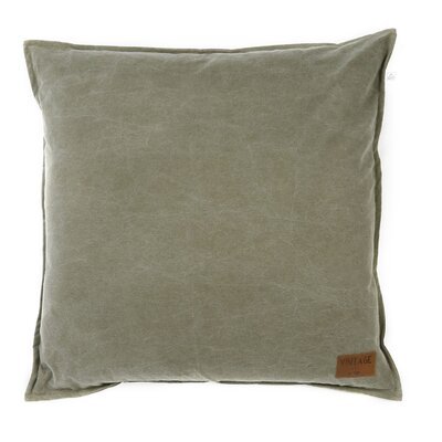Dutch Decor Devito Scatter Cushion