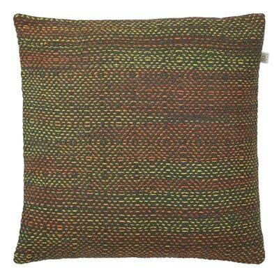 Dutch Decor Modoc Cushion Cover