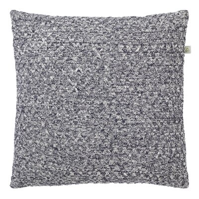 Dutch Decor Passat Cushion Cover