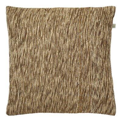 Dutch Decor Tribat Scatter Cushion