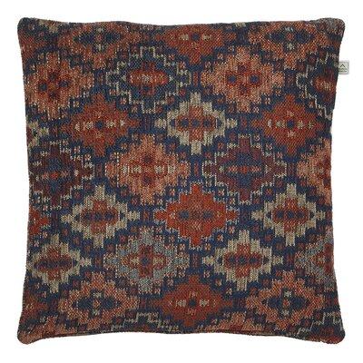 Dutch Decor Starn Cushion Cover