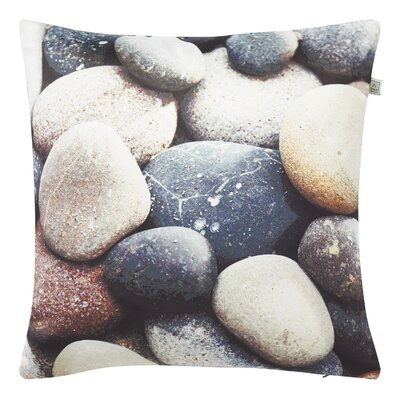 Dutch Decor Ecolo Cushion Cover