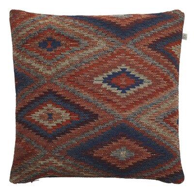 Dutch Decor Skat Cushion Cover