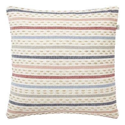 Dutch Decor Ranier Cushion Cover