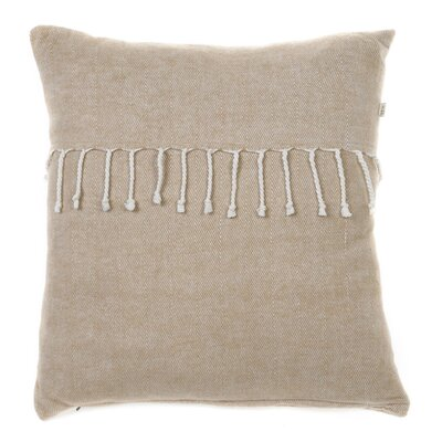 Dutch Decor Waber Cushion Cover
