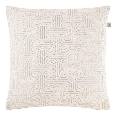 Dutch Decor Reflex Cushion Cover