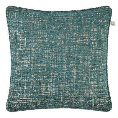 Dutch Decor Sigma Cushion Cover