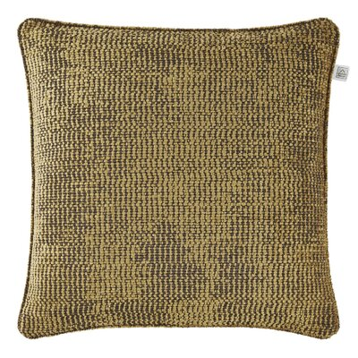 Dutch Decor Medusa Cushion Cover
