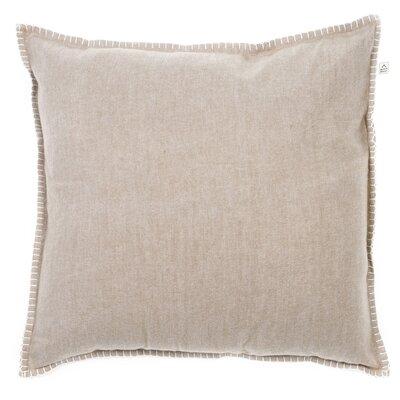 Dutch Decor Vorse Cushion Cover