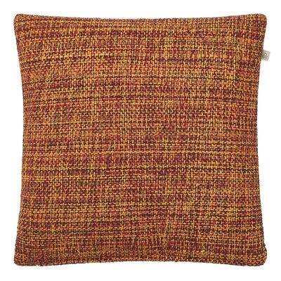 Dutch Decor Rover Cushion Cover